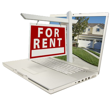 apartments for rent in phoenix arizona