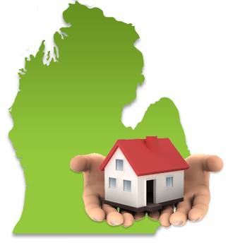 michigan-property-management